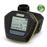 Блок управления поливом (с таймером) SensoTimer™ ST6 eco!ogic для Rain System