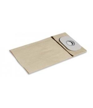 Фильтр-мешки для пылесоса DS 5200, 5 шт