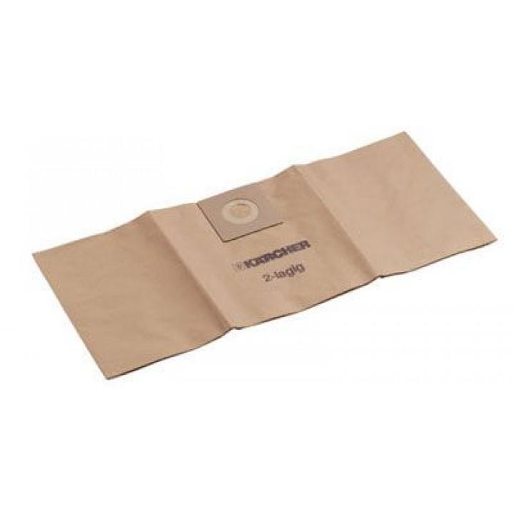 Фильтр-мешки для пылесоса K 1000, 5 шт