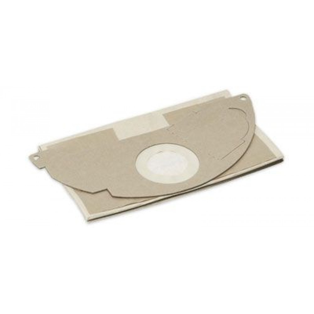 фильтр мешки для пылесосов A 20xx Wd 2 200 5 шт