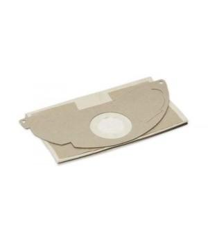 Фильтр-мешки для пылесосов A 20xx, WD 2.200, 5 шт