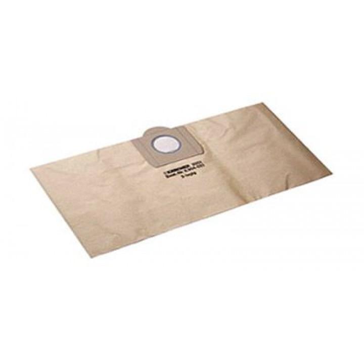 Фильтр-мешки для пылесосов К 2001/2001 ТЕ, 10 шт