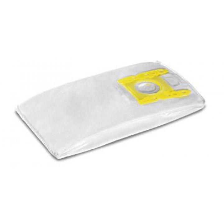 Фильтр-мешки для пылесосов VC 6xxx, 5 шт