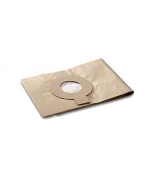 Фильтр-мешки для полотера FP 202/222/303, 3 шт