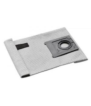 Фильтр-мешок для пылесосов VC 5xxx