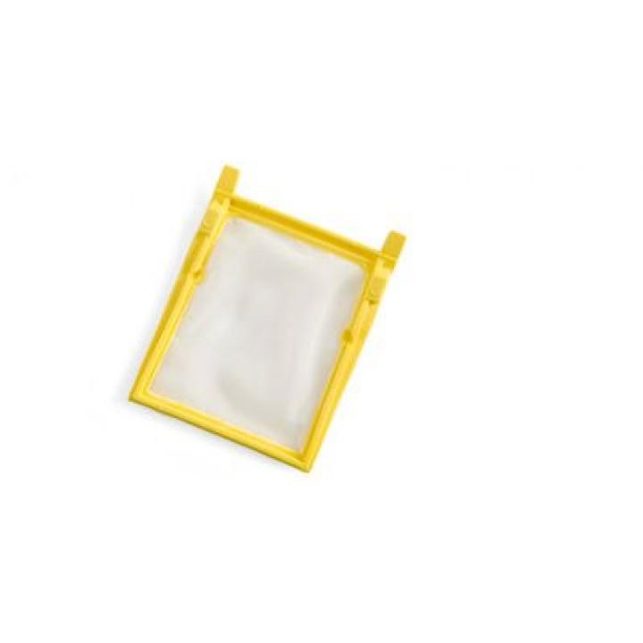 Фильтр для пылесоса RC 3000