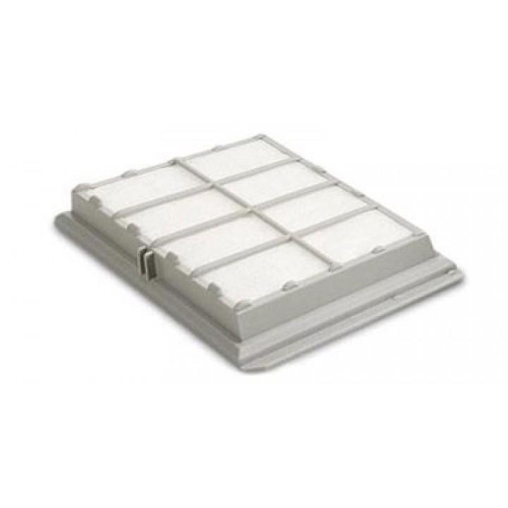 Фильтр HEPA 12 для пылесосов VC 5xxx