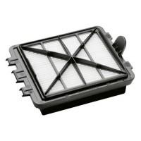 Фильтр HEPA 12 для пылесосов VC 6xxx