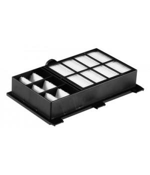 Фильтр HEPA 13, для пылесосов DS 5500/5600/6000 Mediclean