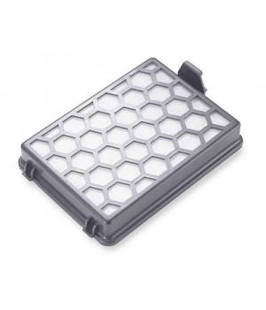 Фильтр HEPA 13, для пылесосов VC 2