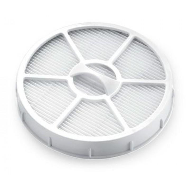 Фильтр HEPA 13, для пылесосов VC 3