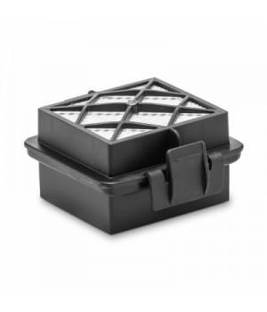 HEPA фильтр для пылесосов серии VS 5, 5 Premium