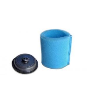 Патронный фильтр для пылесоса SE 4001