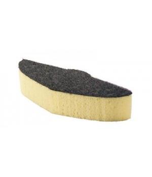 Сменная насадка для губки для больших поверхностей