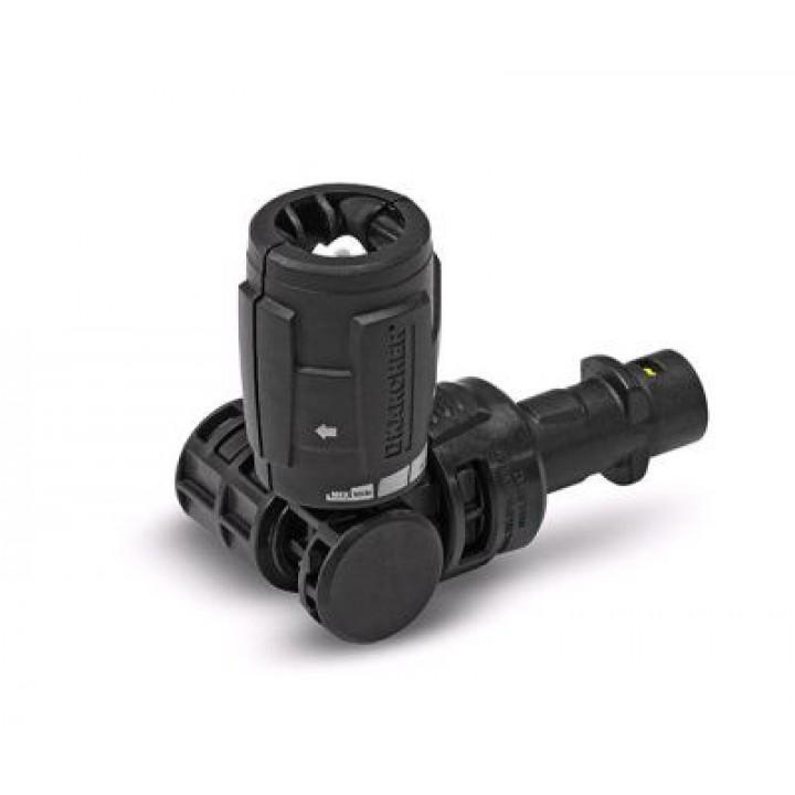 Струйная трубка Vario-Power Short 360° VP 160 S