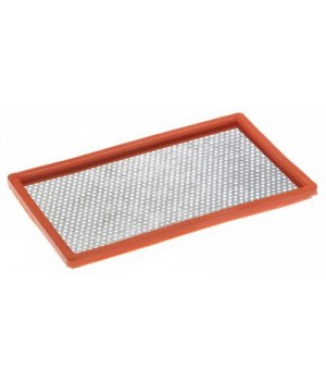 Фильтр грубой очистки для влажной уборки, для NT 601/802