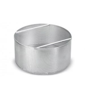 Корзина для сбора металлической стружки