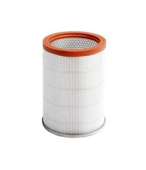 Патронный фильтр (бумажный / металлический), для NT 802 I
