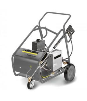 Аппарат высокого давления Karcher HD 10/16-4 Cage Ex