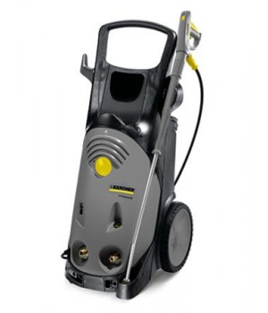 Аппарат высокого давления Karcher HD 10/23-4 S