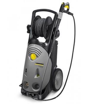 Аппарат высокого давления Karcher HD 10/25-4 SX Plus