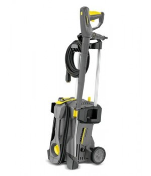 Аппарат высокого давления Karcher HD 5/11 P