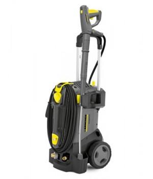 Аппарат высокого давления Karcher HD 5/12 C