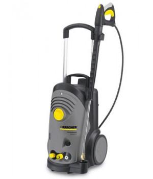 Аппарат высокого давления Karcher HD 6/12-4 C