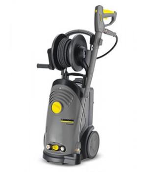 Аппарат высокого давления Karcher HD 6/12-4 CX Plus