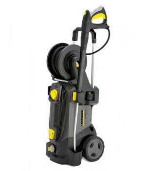 Аппарат высокого давления Karcher HD 6/13 CX Plus