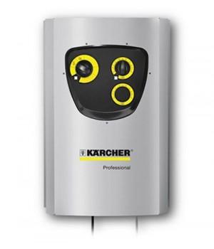 Стационарный аппарат высокого давления Karcher HD 13/12-4 ST (без нагрева)