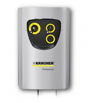 Стационарный аппарат высокого давления Karcher HD 9/18-4 ST (без нагрева)
