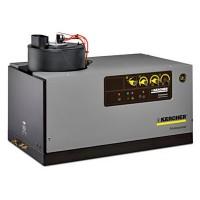 Стационарный аппарат высокого давления Karcher HDS 12/14 ST (дизельный нагрев)