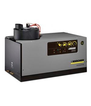 Стационарный аппарат высокого давления Karcher HDS 9/14 ST (дизельный нагрев)