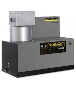 Стационарный аппарат высокого давления Karcher HDS 9/16 St Gas (газовый нагрев)