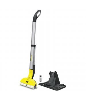 Аппарат для влажной уборки пола FC 3