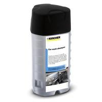 Автомобильный шампунь RM 565, 1 л