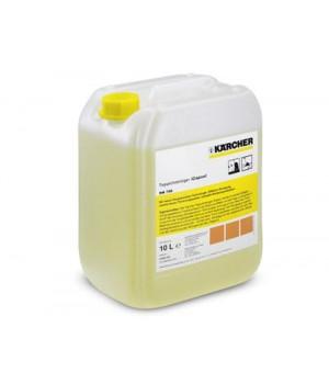 Чистящее средство RM 768 iCapsol, (10 л)