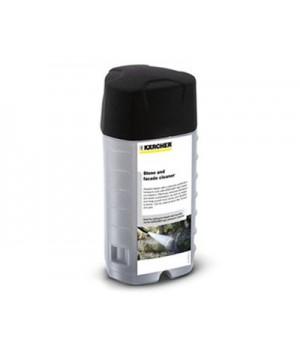 Cредство для чистки камня и фасадов для системы Plug'n'Clean, 1 л