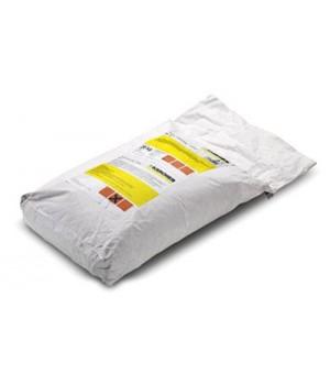 Cредство для фосфатирования RM 47 ASF, 20 кг