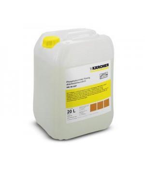 Cредство для фосфатирования RM 48 ASF, 20 л
