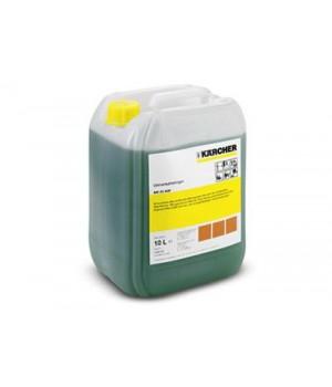 Концентрат нейтрального чистящего средства RM 55 ASF, 10 л