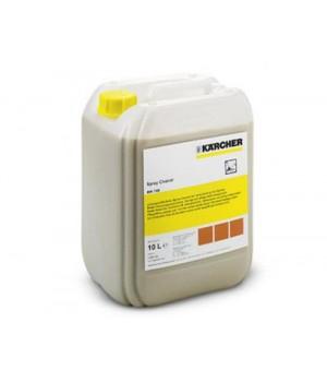 Очиститель для твердых покрытий RM 748, 10 л