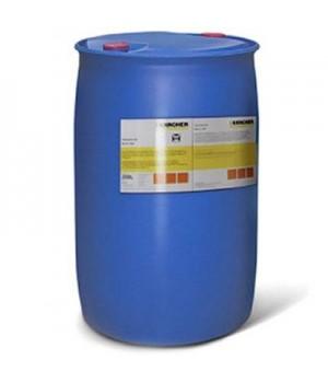 Средство для моек высокого давления RM 806 ASF 200 л