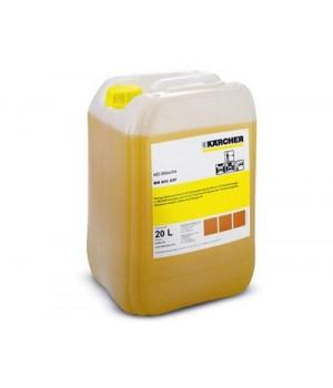 Средство для моек высокого давления RM 806 ASF 20 л