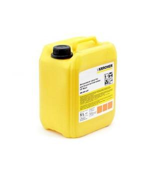 Средство для моек высокого давления RM 806 ASF 5 л