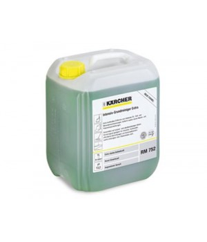 Средство для общей чистки Extra RM 752 ASF, (10 л)