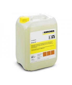 Средство для предварительной очистки RM 803 ASF, 20 л