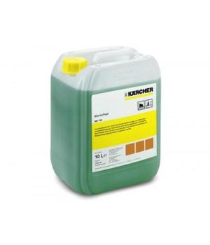 Средство для влажной уборки RM 746 (10 л)