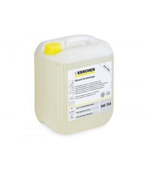 Универсальное средство для чистки ленолиума RM 754 ASF, (10 л)